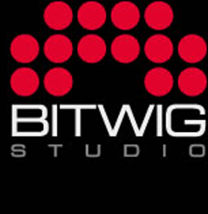 BITWIG WANT TO GET IN YOUR EAR