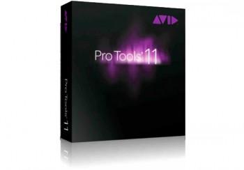 pro-tools-11-box-shot